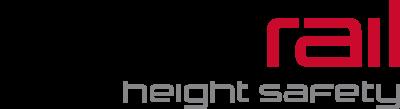 Rapid Rail Height Safety