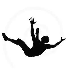 Falling man.png