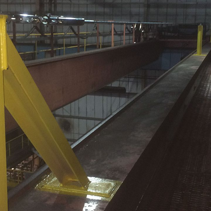 Portfolio-UK-Steel-Mill-Cross-Travel-Crane-Horizontal-Safety-System.jpg